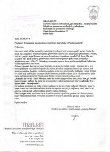 puntarska-1