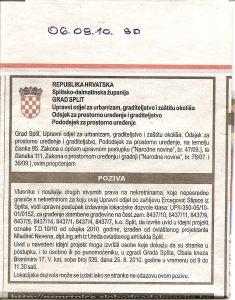 puntarska-4