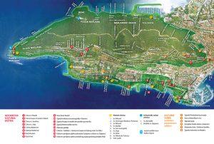mapa_marjan_karta