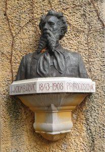 Kolombatović