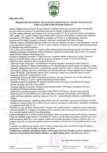 08-07-13-priopcenje-javna-ustanova
