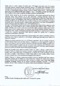29-02-16-zakonitost-rada-ju-zos-2a