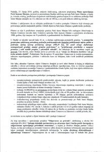 31-08-16-dopis-za-uv-ju-2
