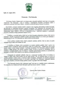 16-02-15-priopcenje-vila-dalmacija