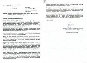 24-04-14-dopis-gradonacelniku-5