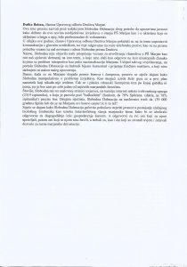 07-11-16-materijal-za-novinare-1b