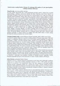 07-11-16-matreijal-za-novinare-1a