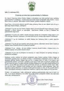 14-11-14-priopcenje-povodom-izjava-gradonacelnika-ive-baldasara
