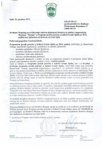 16-12-13-prijedlog-za-financiranje-gradonacelnik-1