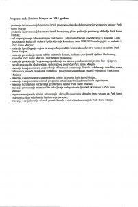 16-12-13-prijedlog-za-financiranje-gradonacelnik-2