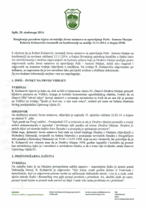 20-11-14-reagiranje-na-izjave-rk-u-foajeu-hnk-1