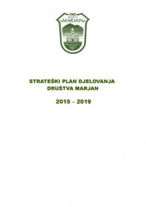 naslovnica-strateskog-plana