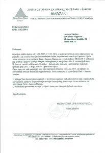 prilog-4