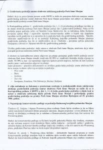 14.02.17. Primjedbe na IDPPU 2
