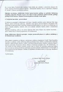 14.02.17. Primjedbe na IDPPU 3