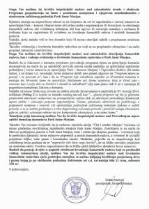 01.05.14. Zahtjev za insp. nadzor 2