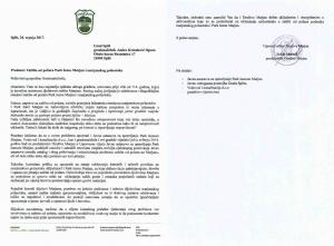 24.07.17. PP zaštita marjanskog poluotoka