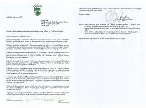 30.08.17. Upis posebnog pravnog režima