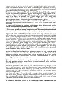 19.08.14. Zahtjev za pristup informacijama - UV - Obavljanje šumarskih radova 2