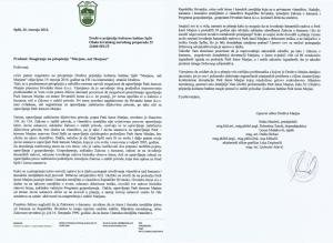 26.04.16. Dopis za DPKB