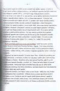 Potkornjak PG1 str. 61-a
