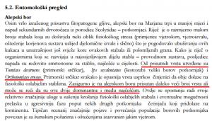 Potkornjak PG3 str. 48